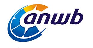 Shunyam - ANWB
