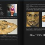 Shunyam - Magazine New York