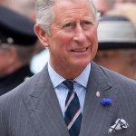 Shunyam - HRH Prince Charles