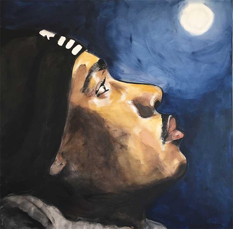 Shunyam - Shabba Wolf