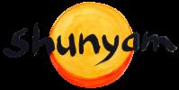 Shunyam - Logo