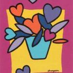 Shunyam - Harten bloem