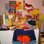 Shunyam - Various gifts