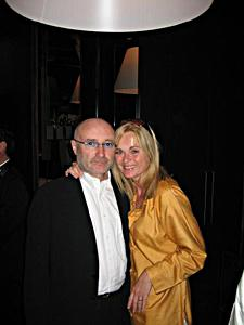 Shunyam - Phil Collins